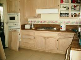 Restore Kitchen Cabinets Diy Kitchen Cabinet Refinishing Ideas For Refinishing Kitchen