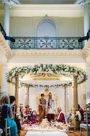 best 25 desi wedding ideas on pinterest indian weddings desi