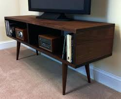 vintage record player cabinet values record player cabinet turntable combo vintage record player console