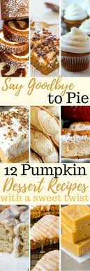125 best thanksgiving fall recipes images on fall