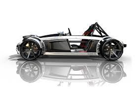 buggy design design gallery category automotive transportation image