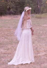 hippie wedding dresses collection gowns daughters of trends wedding dresses