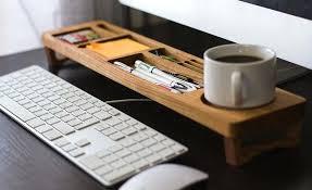 bien ranger bureau ranger bureau conseils pour petit bureau ranger bureau ado