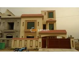 10 marla brand new bungalow for sale lahore pakistan real estate