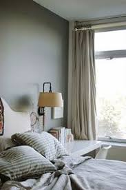 44 best paint colors home colors images on pinterest colors