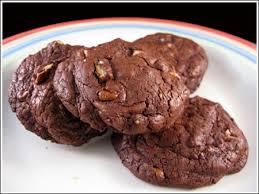 lava cookies u0026 nutella filled lava cookies cookie madness