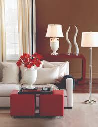Home Decorators Coll by Odw Logistics Ostermancron Ohio Office Furniture Idolza