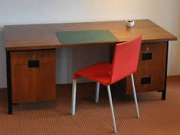 Japanese Desk Eu 02 U0027japanese Series U0027 Writing Desk By Cees Braakman Novac Vintage