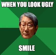 Ugly Smile Meme - ugly smile meme 28 images white cloud alpacas funny ugly memes
