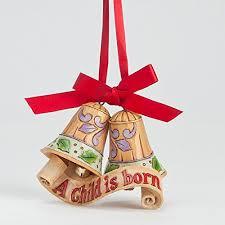 Jim Shore Christmas Decorations Australia by 35 Best Jim Shore Christmas Images On Pinterest Jim O