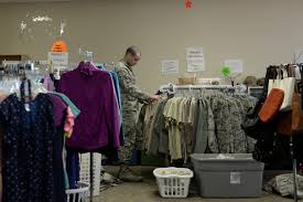 s attic free catalog free items volunteer opportunities available at airman s attic