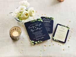 shutterfly wedding invitations shutterfly wedding invitations with