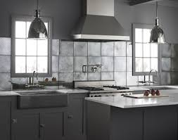 sacks kitchen backsplash kitchen sacks kitchen tiles pictures decorations inspiration
