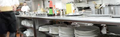 restaurant pressure washing services delaware pressure washing