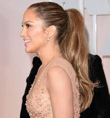 j lo ponytail hairstyles 17 epic pony hairstyles that are perfectly suited to indian women