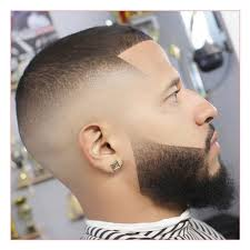 mens haircut baton rouge together with african men best haircut 10