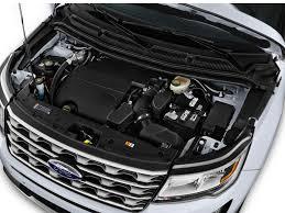nissan frontier engine noise engine noise app shaq u0027s monster truck hyundai ioniq what u0027s new