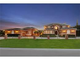 st petersburg homes for sales premier sotheby u0027s international