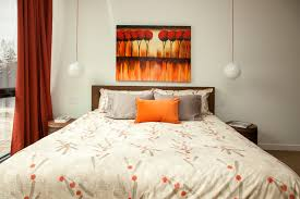 Bedroom Pendant Lighting Bedroom Pendant Lighting Bedroom Modern With My Houzz