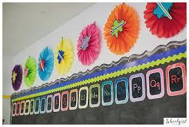 melanie u0027s classroom reveal introducing