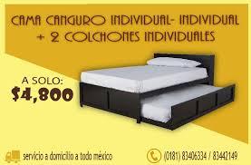 base de madera para cama individual camas canguro de madera modernos bases para colchon en monterrey