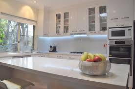 Amazing Kitchen Designs Kitchen Designs By Amazing Kitchens And Designs Scoop