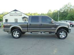 2006 ford f250 diesel for sale emautos com 2006 ford f 250 duty lariat crew cab 4x4
