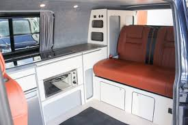 camper van layout what is your ideal camper conversion revamp your lifestyle