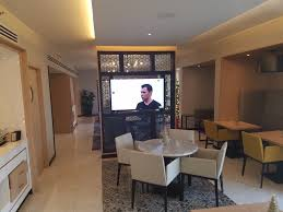 hilton abu dhabi executive floor king review u2013 the traveling