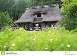 traditional japanese house layout japanese house plans cool modern japanese house design house