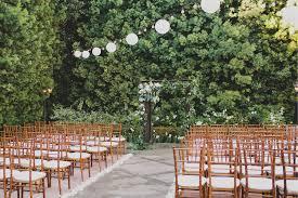 orange county venue franciscan gardens san juan capistrano