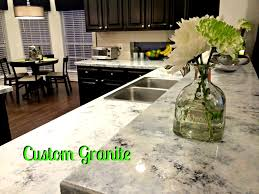 Faux Granite Faux Granite Everything U0027s Better With Sparkles