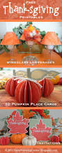 thanksgiving decorations sale top 10 thanksgiving home decorating ideas pinterest pinboards