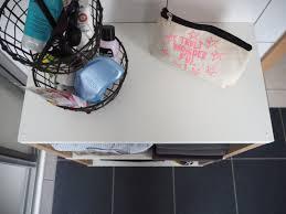 Wie Oft Bad Putzen Handtücher Und Schmuckkästchen Im Badezimmer Fräulein Ordnung