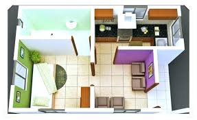 floor plan layout design tiny house layout tiny house plans for families layout tiny house