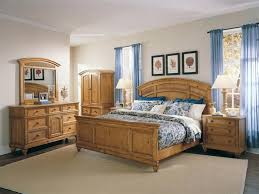 broyhill fontana bedroom set broyhill fontana bedroom furniture bedroom furniture new bedroom