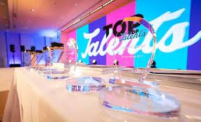 carrefour siege social recrutement concours top talents découvrez les grands gagnants les