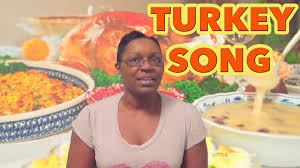 thanksgiving songs for preschool i m ready for some turkey
