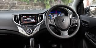nissan almera vl spec 2016 suzuki baleno glx turbo review caradvice