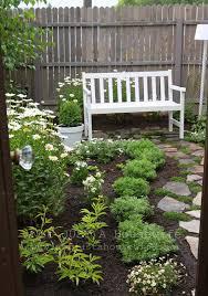 a secret garden u2026 my new ideas plans and dreams explore newness