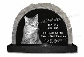 headstones for dogs pet grave markers pet memorial stones pet headstones for beloved