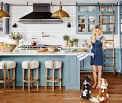 kitchen cabinets or not non white farmhouse kitchens seeking lavender
