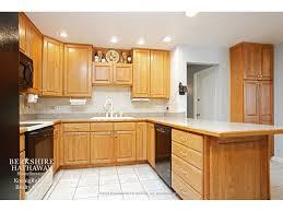 eat in kitchen floor plans open floor plan eat in kitchen homeca