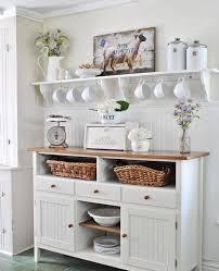 shabby chic kitchen furniture shabby chic kitchens best 25 shab chic kitchen ideas on