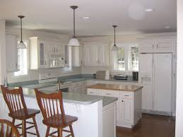 tongue and groove kitchen cabinet doors corble builders renovations
