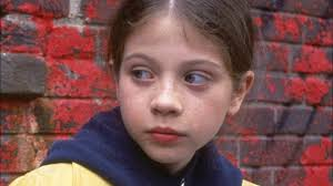 what the cast of harriet the spy looks like today youtube