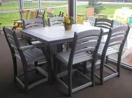 Patio Furniture Nyc by Lawn And Patio Furniture U2013 Amish Outlet U0026 Gift Shop