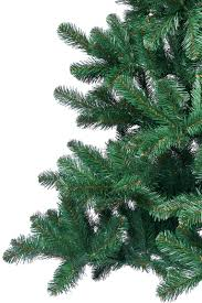 awesome artificial tree 6ft spruce