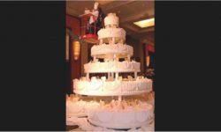 wedding cakes bury ideas 5938 haldol org