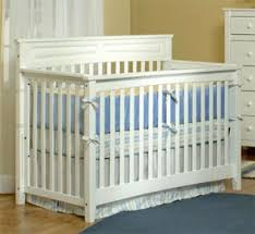 convertible baby cribs super savers furniture kids